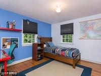 Home for sale: 707 Morningside Dr., Baltimore, MD 21204