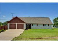 Home for sale: 129 Conejos Dr., Nocona, TX 76255