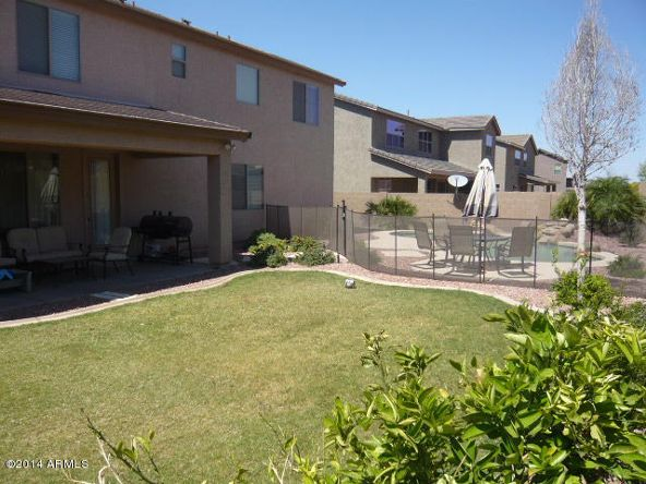3921 S. 105th Dr., Tolleson, AZ 85353 Photo 38