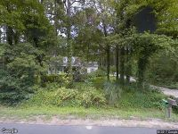 Home for sale: Wade Hampton, Beaufort, SC 29907