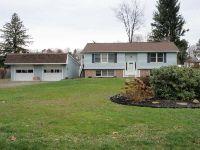 Home for sale: 45 Crestview Blvd., Warren, PA 16365