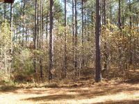Home for sale: Unit 35 Lot 21, Pachuta, MS 39347