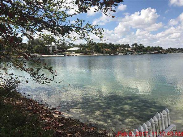 13820 Southwest 92nd Ave., Miami, FL 33176 Photo 14
