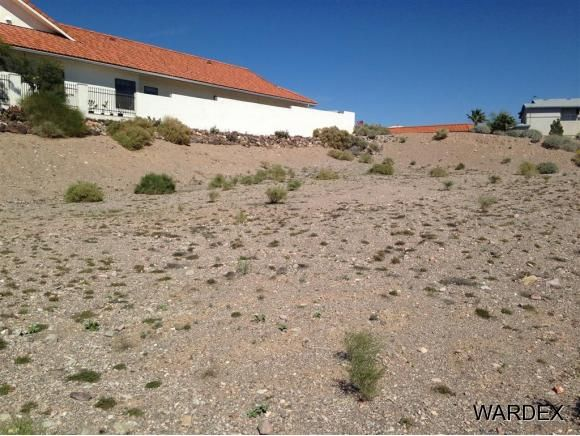804 Park Crest Dr., Bullhead City, AZ 86429 Photo 12