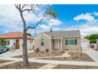 Home for sale: 2223 Termino Avenue, Long Beach, CA 90815