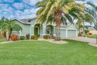 Home for sale: 321 Barrymore Dr., Rockledge, FL 32955