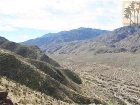 38893 Trinidad Cir., Palm Springs, CA 92264 Photo 12