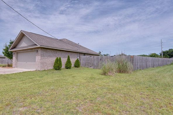 12982 Westfield Loop, Lillian, AL 36549 Photo 2