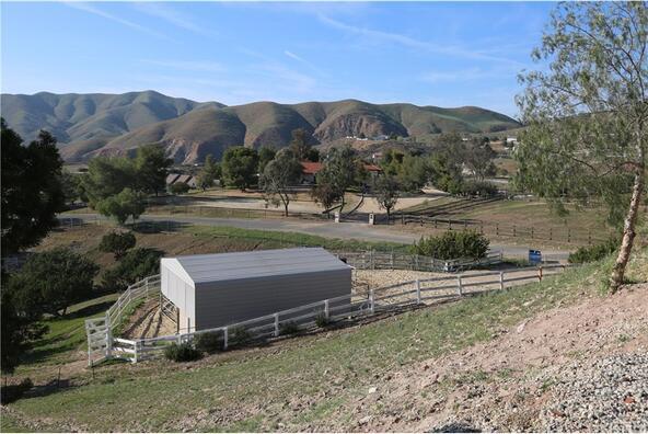 32065 Calle Vista, Agua Dulce, CA 91390 Photo 43