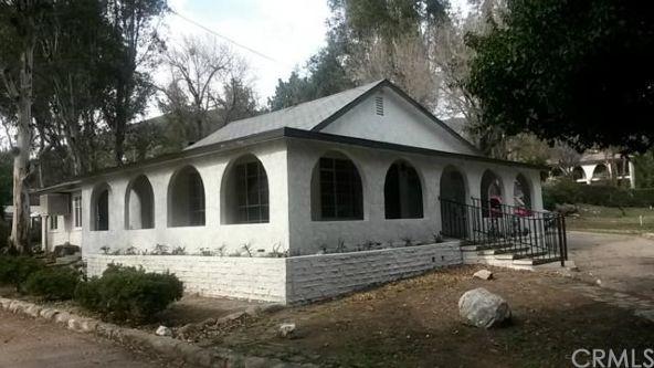 15810 Cajon Blvd., San Bernardino, CA 92407 Photo 26