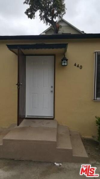 440 W. 78th St., Los Angeles, CA 90003 Photo 9