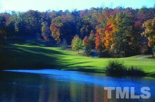 27447 Walker, Chapel Hill, NC 27517 Photo 17