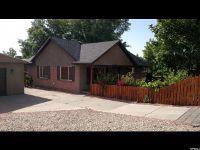 Home for sale: 6690 S. 2300 E., Salt Lake City, UT 84121
