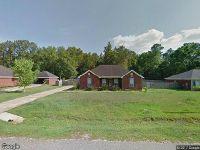 Home for sale: Maple, Satsuma, AL 36572