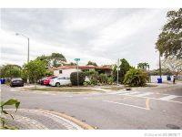Home for sale: 5300 Southwest 4th St., Miami, FL 33134