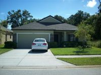 Home for sale: 5230 Extravagant Ct., Cocoa, FL 32926