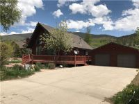 Home for sale: 1308 Rainbow Dr., Silverthorne, CO 80498