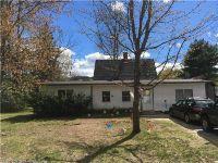 Home for sale: 43 Stuart St., Fryeburg, ME 04037
