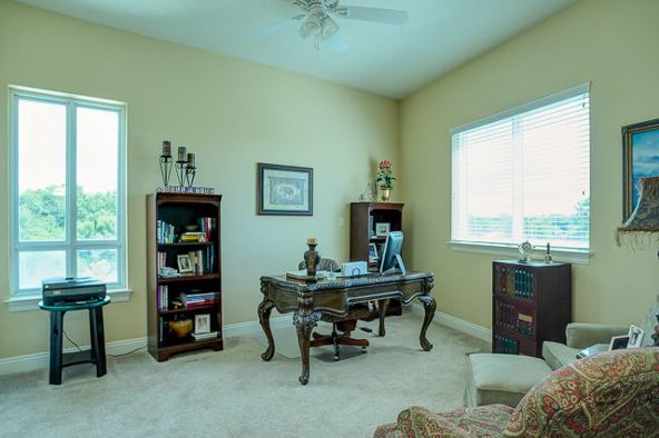 28250 Canal Rd., Orange Beach, AL 36561 Photo 4