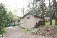 Home for sale: Crystal Falls, Sonora, CA 95370