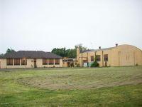 Home for sale: 2100 Main, Salem, IL 62881