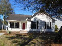 Home for sale: 117 13th St., Oak Island, NC 28465