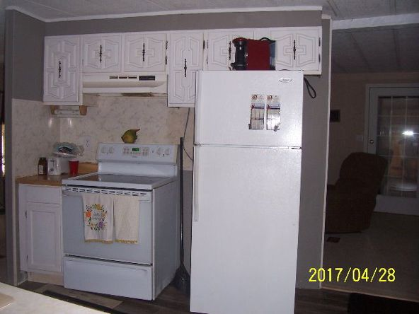 2423 Boddie Ln., Gulf Shores, AL 36542 Photo 35