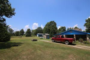 715 Moonlight Rd., Mammoth Spring, AR 72554 Photo 3