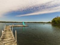 Home for sale: 30 South Shore Ln., Lake Zurich, IL 60047