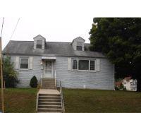 Home for sale: 82 Devon Avenue, Bellmawr, NJ 08031