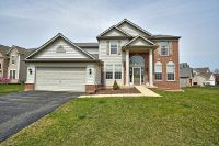 Home for sale: 8 Snead Ct., Bolingbrook, IL 60490