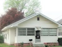 Home for sale: 2021 Walnut, Murphysboro, IL 62966