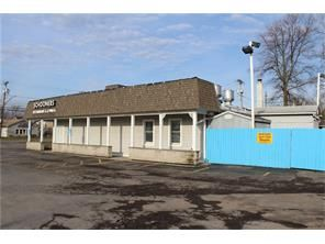 3255 State Route 364, Canandaigua, NY 14424 Photo 5