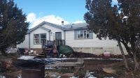 Home for sale: 2009 N. Elvira Cir. N, Ash Fork, AZ 86320