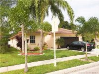 Home for sale: 16041 la Costa Dr., Weston, FL 33326