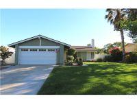 Home for sale: 1943 Universal Avenue, San Bernardino, CA 92407