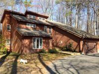 Home for sale: 3 Westchester, Georgetown, DE 19947