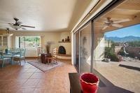 Home for sale: 1845 W. Camino del Huarache, Green Valley, AZ 85622