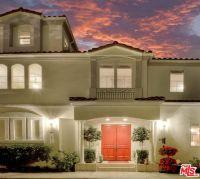 Home for sale: 882 Harbor Crossing Ln., Marina Del Rey, CA 90292