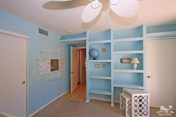 73411 Foxtail Ln., Palm Desert, CA 92260 Photo 24