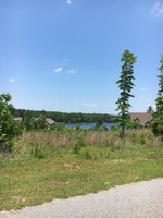 Home for sale: Lot 13 Lakewinds Rd., Alexander City, AL 35010