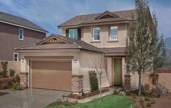 4095 Grand Fir Lane, San Bernardino, CA 92407 Photo 6