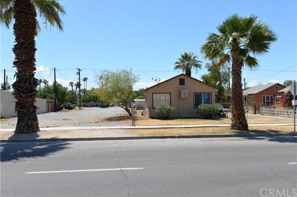 44911 Oasis St., Indio, CA 92201 Photo 2
