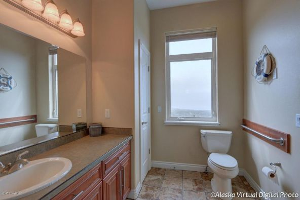 8750 Tower Estates Cir., Anchorage, AK 99516 Photo 38