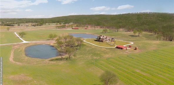 14610 Cr 8 (Greasy Valley) Rd., Prairie Grove, AR 72753 Photo 21