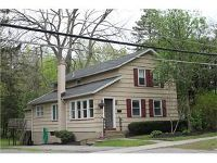 Home for sale: 48 Church St., Perinton, NY 14450