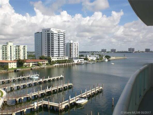 7910 Harbor Island Dr. # 603, North Bay Village, FL 33141 Photo 14