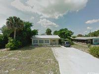 Home for sale: Patrician, Jensen Beach, FL 34957