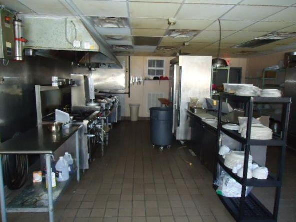 6165 Clarksville Pike, Joelton, TN 37080 Photo 17