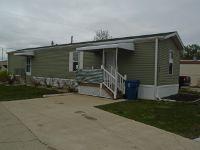 Home for sale: 2705 St. Vincents Ave., La Salle, IL 61301
